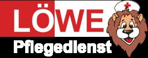 Logo Löwe Pflegedienst