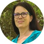 Dorothee Löffler-Hiemisch - Pflegedienst LÖWE Greiz