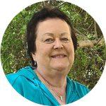 Ramona Wellmann - Pflegedienst LÖWE Greiz