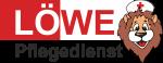 Logo Pflegedienst LÖWE Greiz